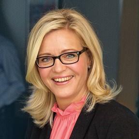 Susanne Faust